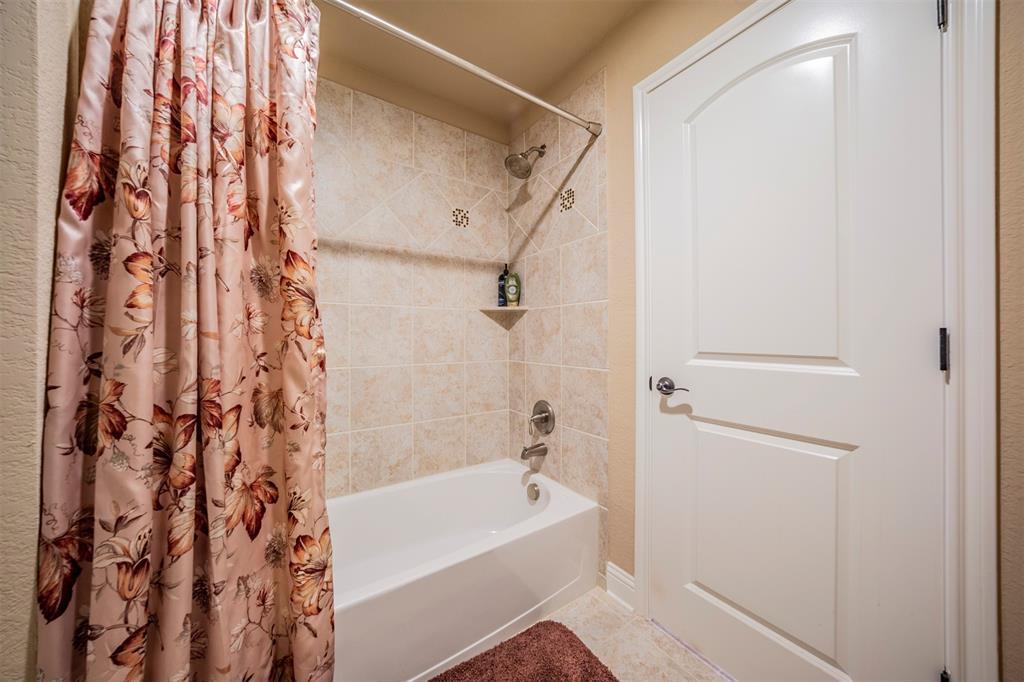 6501 Sorrento  Lane, Flower Mound, Texas 75077 - acquisto real estate best plano real estate agent mike shepherd