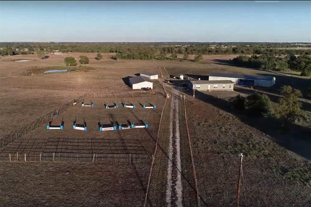 6251 County Road 4120  Campbell, Texas 75422 - acquisto real estate smartest realtor in america shana acquisto