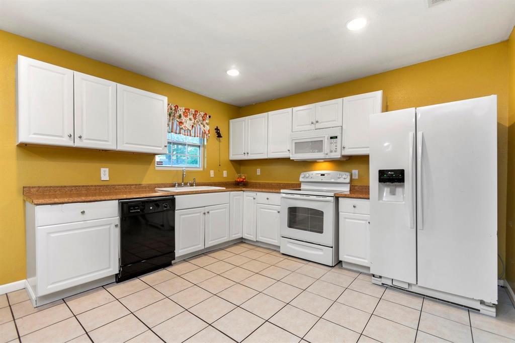 5701 Hanson  Drive, Watauga, Texas 76148 - acquisto real estate best realtor dallas texas linda miller agent for cultural buyers