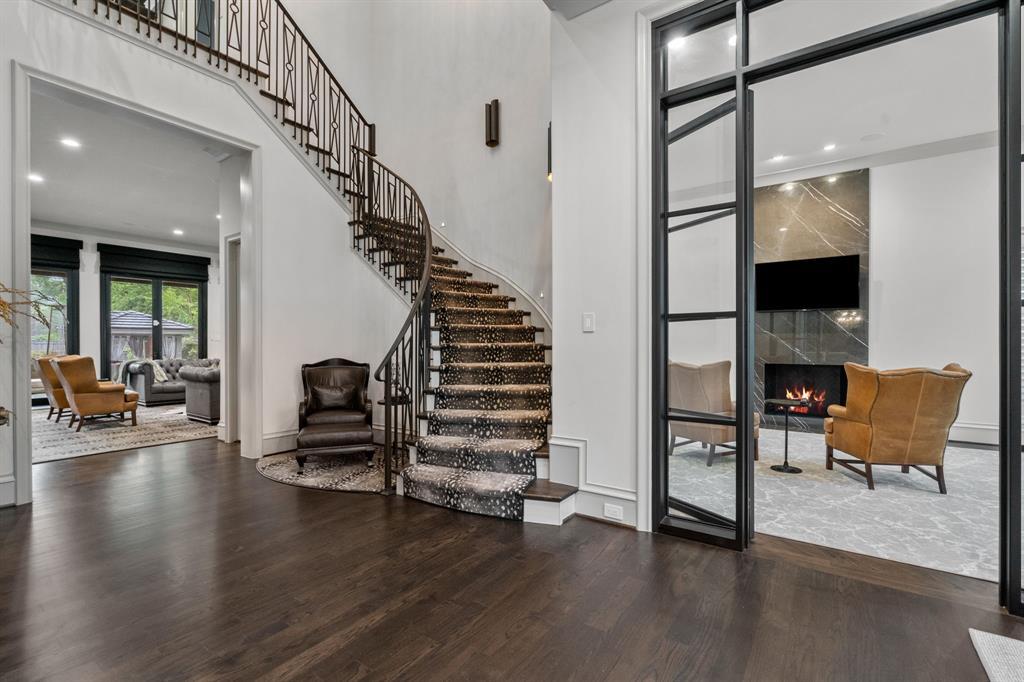 6140 Deloache  Avenue, Dallas, Texas 75225 - acquisto real estate best allen realtor kim miller hunters creek expert