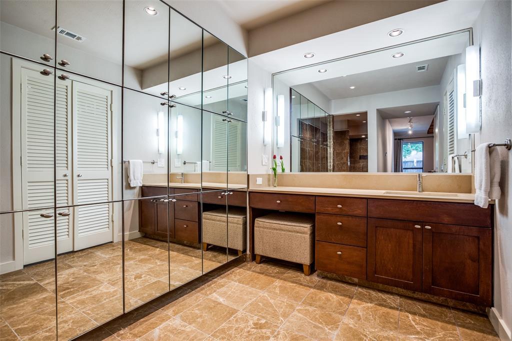 9535 Robin Meadow  Dallas, Texas 75243 - acquisto real estate best photos for luxury listings amy gasperini quick sale real estate