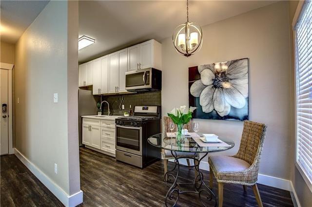 615 Marsalis  Avenue, Dallas, Texas 75203 - acquisto real estate best luxury buyers agent in texas shana acquisto inheritance realtor