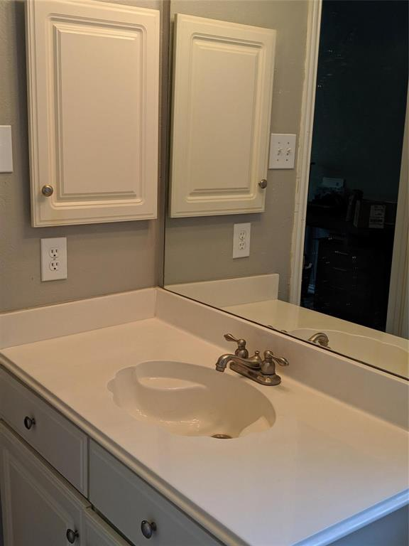 14593 Greenleaf  Court, Addison, Texas 75001 - acquisto real estate best style realtor kim miller best real estate reviews dfw