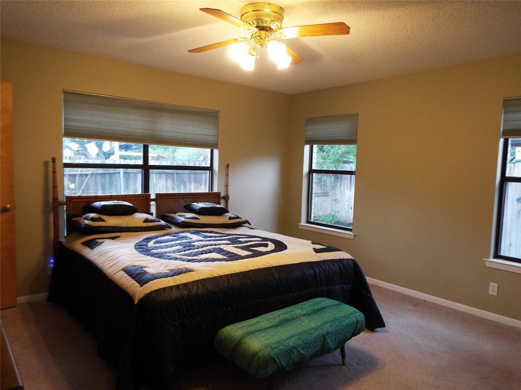 123 Azalea  Drive, Brownwood, Texas 76801 - acquisto real estate best luxury buyers agent in texas shana acquisto inheritance realtor