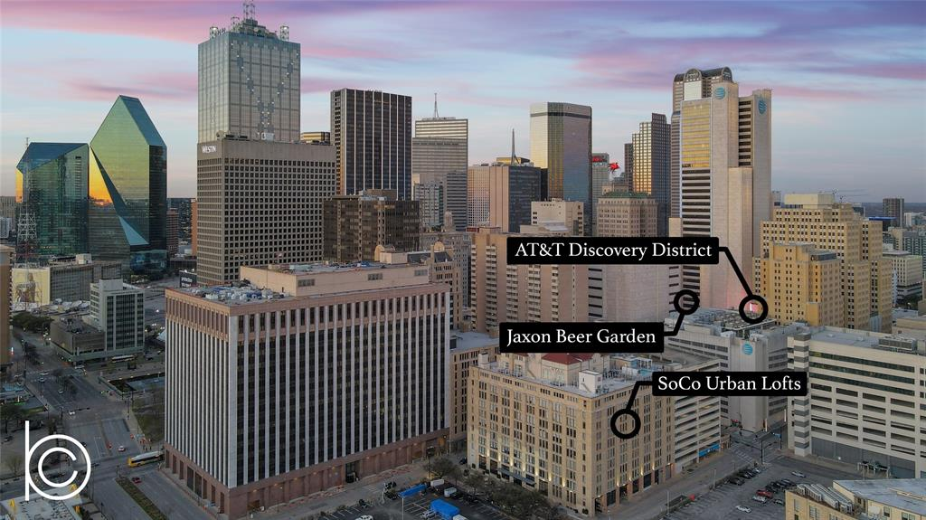 1122 Jackson  Street, Dallas, Texas 75202 - acquisto real estate best prosper realtor susan cancemi windfarms realtor
