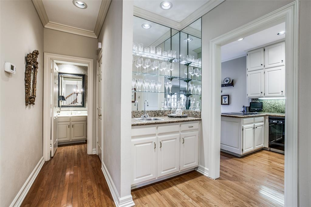 4 Connaught  Court, Dallas, Texas 75225 - acquisto real estate best celina realtor logan lawrence best dressed realtor