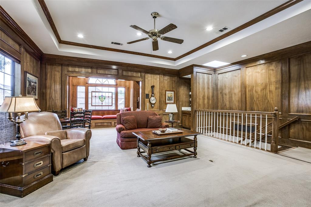 4 Connaught  Court, Dallas, Texas 75225 - acquisto real estate best frisco real estate broker in texas for high net worth buyers