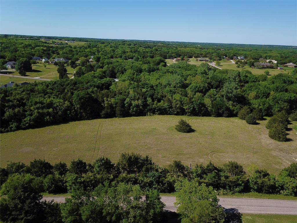0002 Sister Grove  Road, Van Alstyne, Texas 75495 - Acquisto Real Estate best frisco realtor Amy Gasperini 1031 exchange expert