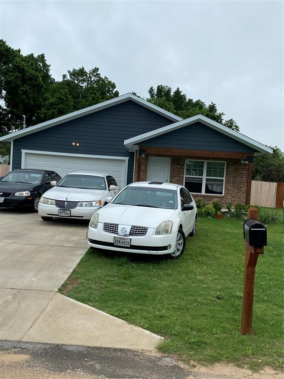 4646 Stokes  Street, Dallas, Texas 75216 - acquisto real estate best prosper realtor susan cancemi windfarms realtor