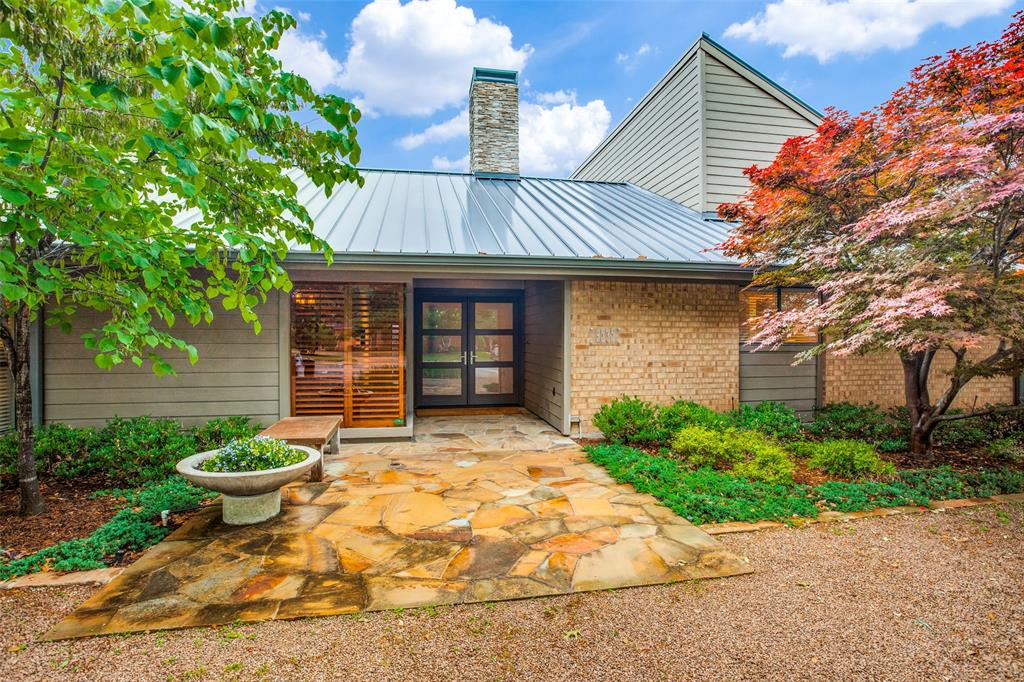 9535 Robin Meadow  Dallas, Texas 75243 - acquisto real estate best allen realtor kim miller hunters creek expert