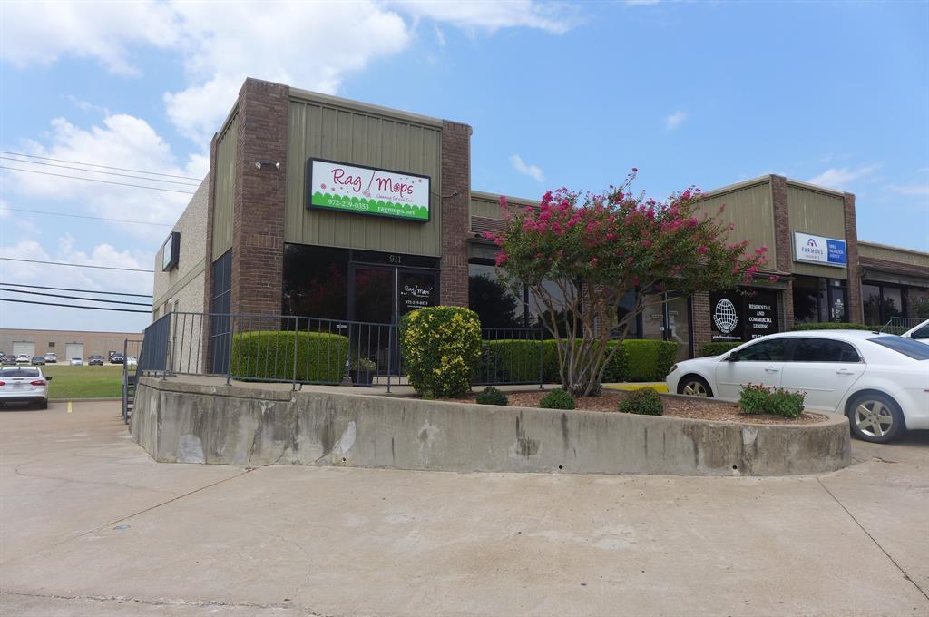 911 Mill  Street, Lewisville, Texas 75057 - Acquisto Real Estate best frisco realtor Amy Gasperini 1031 exchange expert