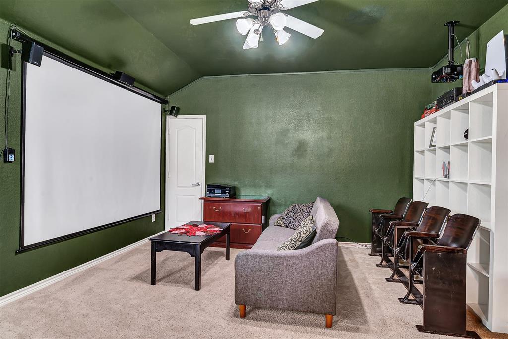 1217 Chattahoochee  Drive, Savannah, Texas 76227 - acquisto real estate best park cities realtor kim miller best staging agent