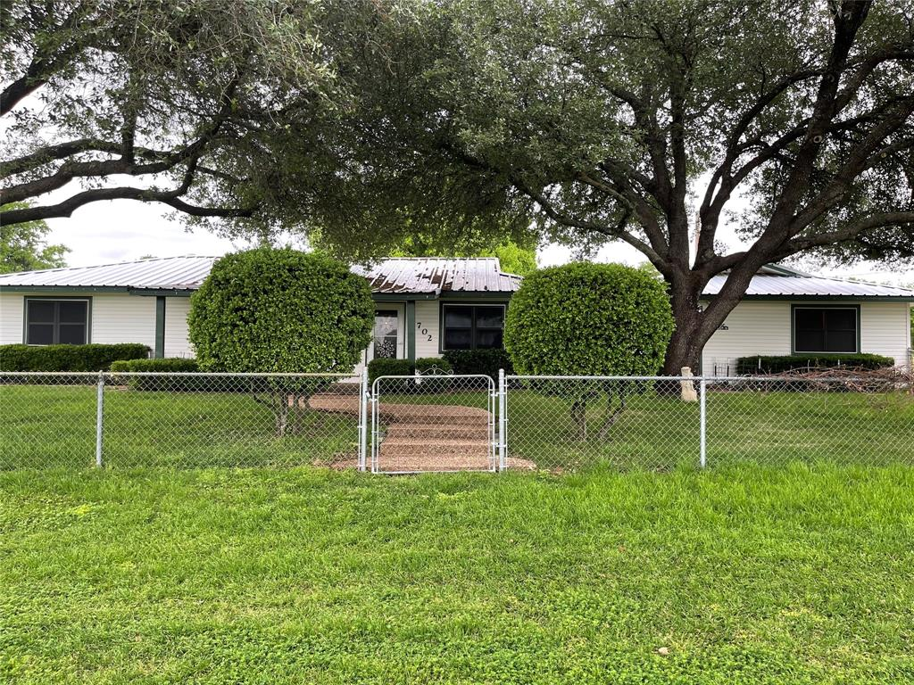 1702 Fm 200  Rainbow, Texas 76077 - Acquisto Real Estate best frisco realtor Amy Gasperini 1031 exchange expert