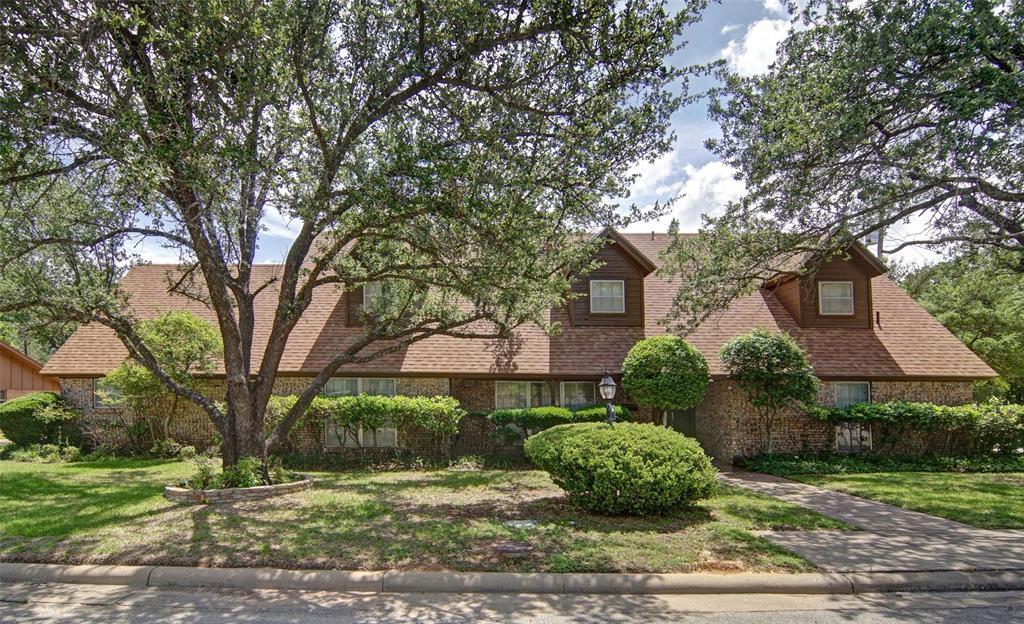 2 Lynn  Lane, Mineral Wells, Texas 76067 - Acquisto Real Estate best frisco realtor Amy Gasperini 1031 exchange expert