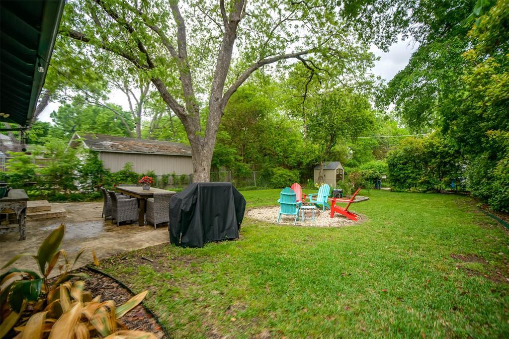 5335 Vickery  Boulevard, Dallas, Texas 75206 - acquisto real estate best frisco real estate agent amy gasperini panther creek realtor