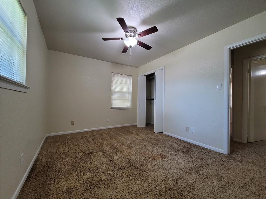 3909 Titan  Trail, Denton, Texas 76209 - acquisto real estate best real estate company in frisco texas real estate showings