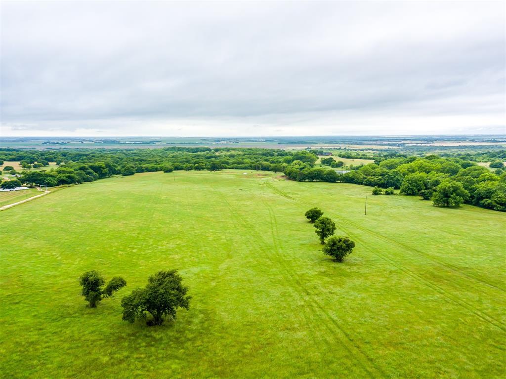 TBD FM 3267  Hillsboro, Texas 76645 - acquisto real estate best real estate company in frisco texas real estate showings