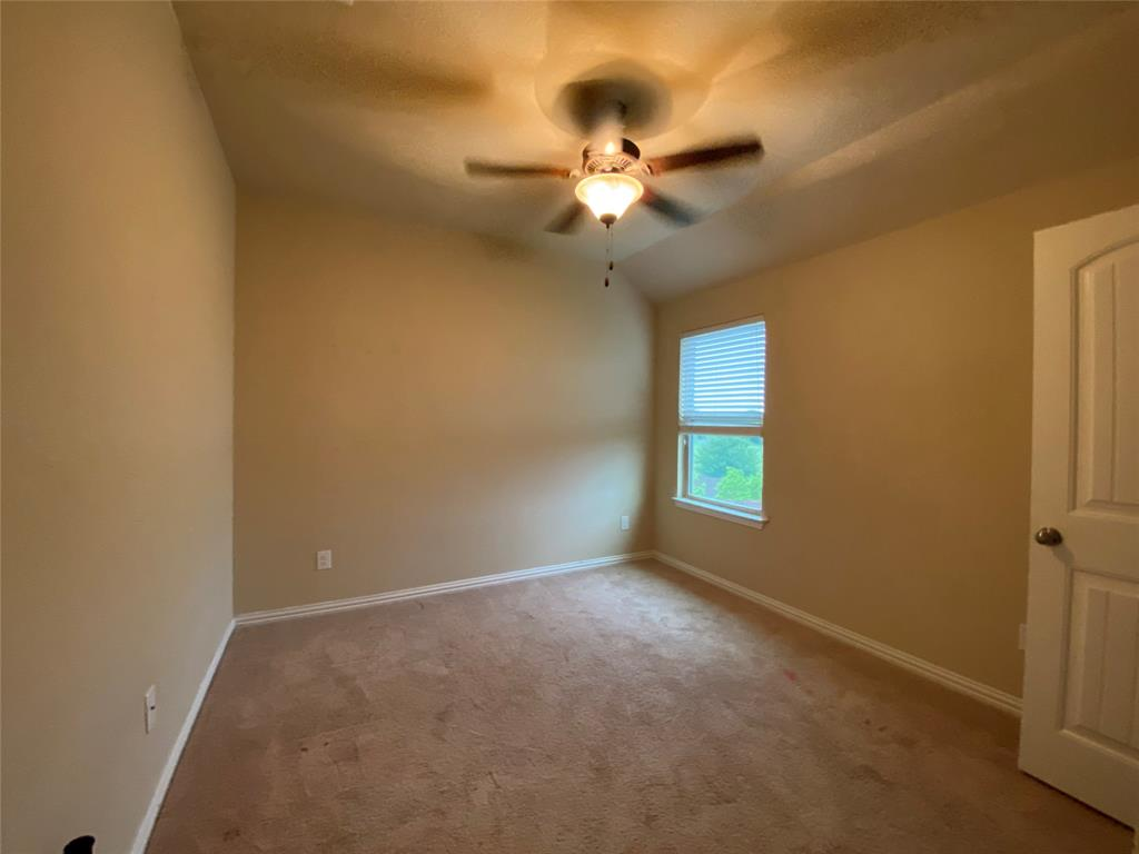 4113 Meramac  Drive, McKinney, Texas 75071 - acquisto real estate best new home sales realtor linda miller executor real estate