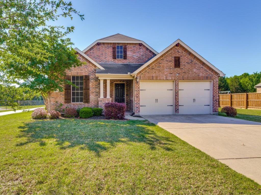 411 Edgewood  Court, Forney, Texas 75126 - Acquisto Real Estate best plano realtor mike Shepherd home owners association expert