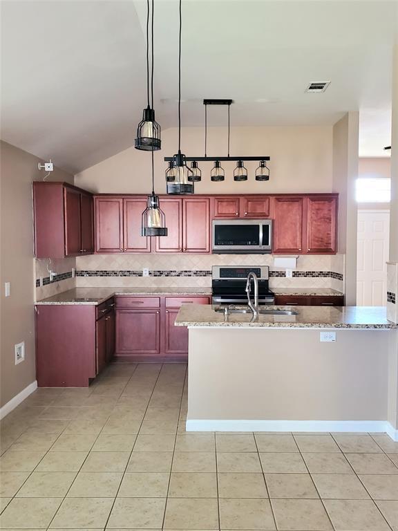 313 Magnolia  Drive, Fate, Texas 75087 - acquisto real estate best celina realtor logan lawrence best dressed realtor
