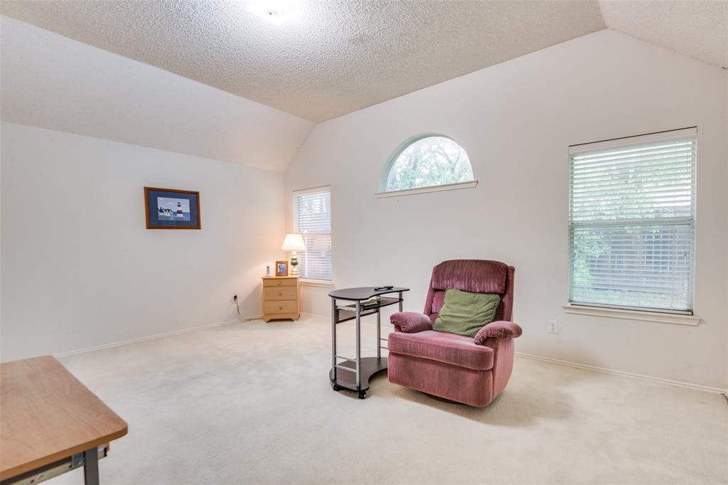2309 Great Bear  Lane, Denton, Texas 76210 - acquisto real estate best listing agent in the nation shana acquisto estate realtor