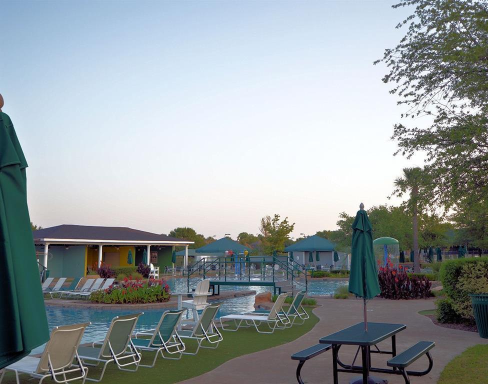 917 Appalachian  Lane, Savannah, Texas 76227 - acquisto real estate best park cities realtor kim miller best staging agent