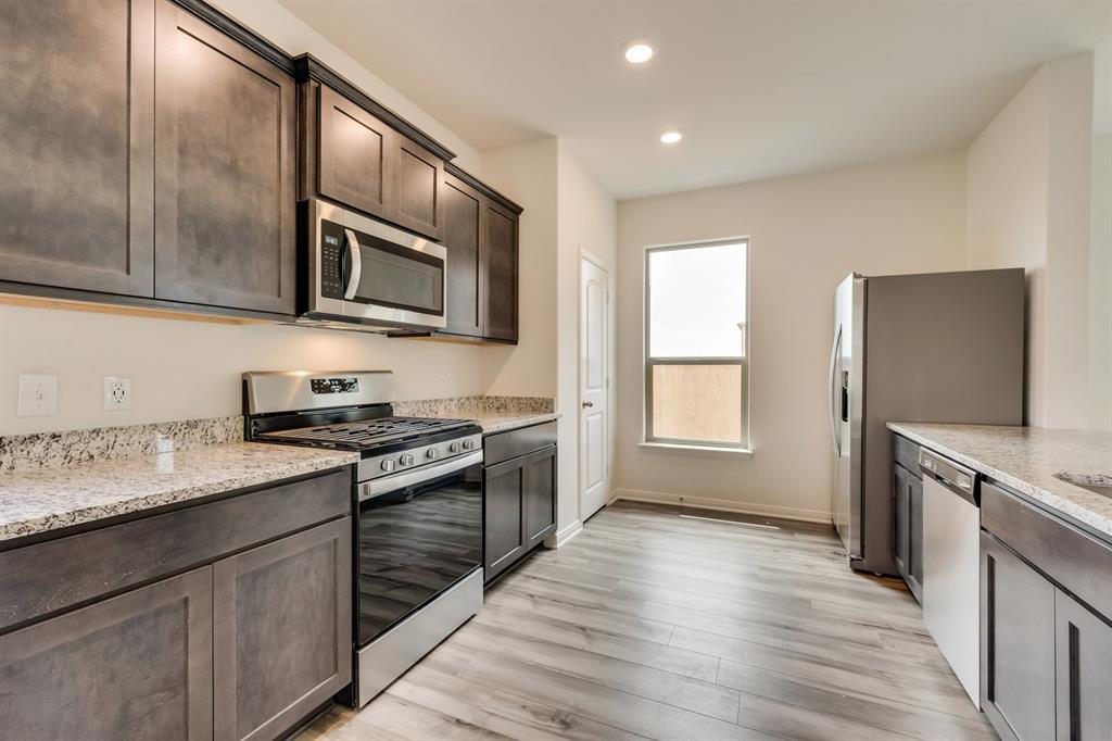 733 Clark  Drive, Ferris, Texas 75125 - acquisto real estate best allen realtor kim miller hunters creek expert