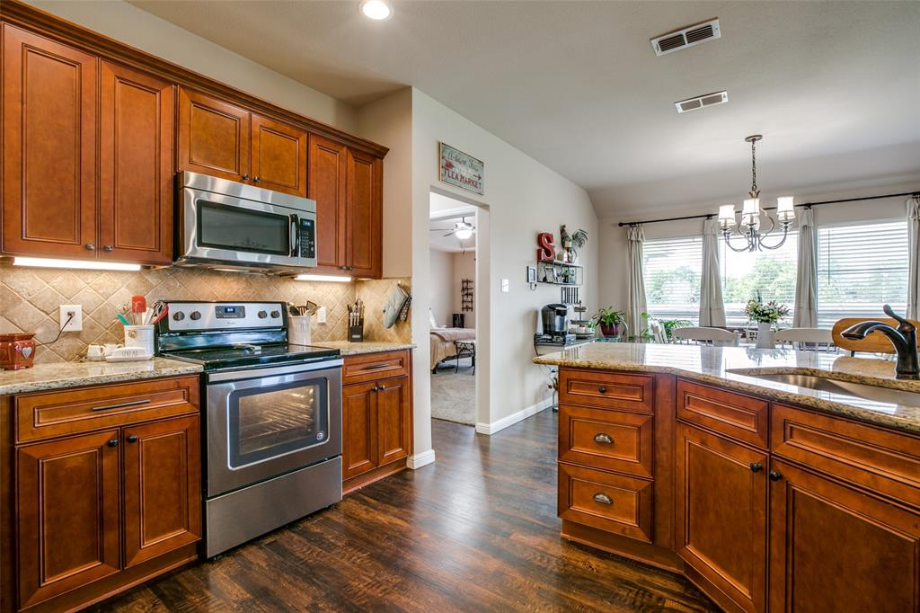 201 Palmer View  Drive, Palmer, Texas 75152 - acquisto real estate best luxury buyers agent in texas shana acquisto inheritance realtor