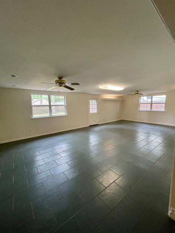 313 Nottingham  Drive, Irving, Texas 75061 - acquisto real estate best new home sales realtor linda miller executor real estate