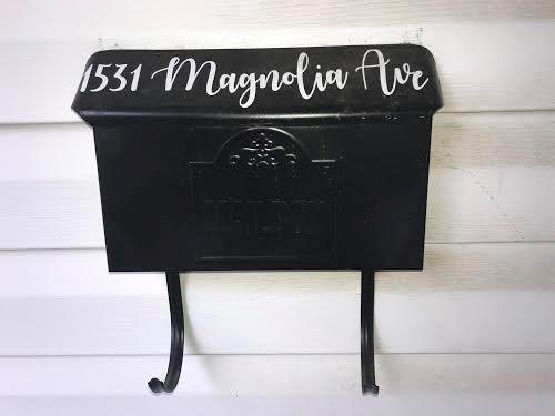 1531 Magnolia  Avenue, Corsicana, Texas 75110 - acquisto real estate best the colony realtor linda miller the bridges real estate