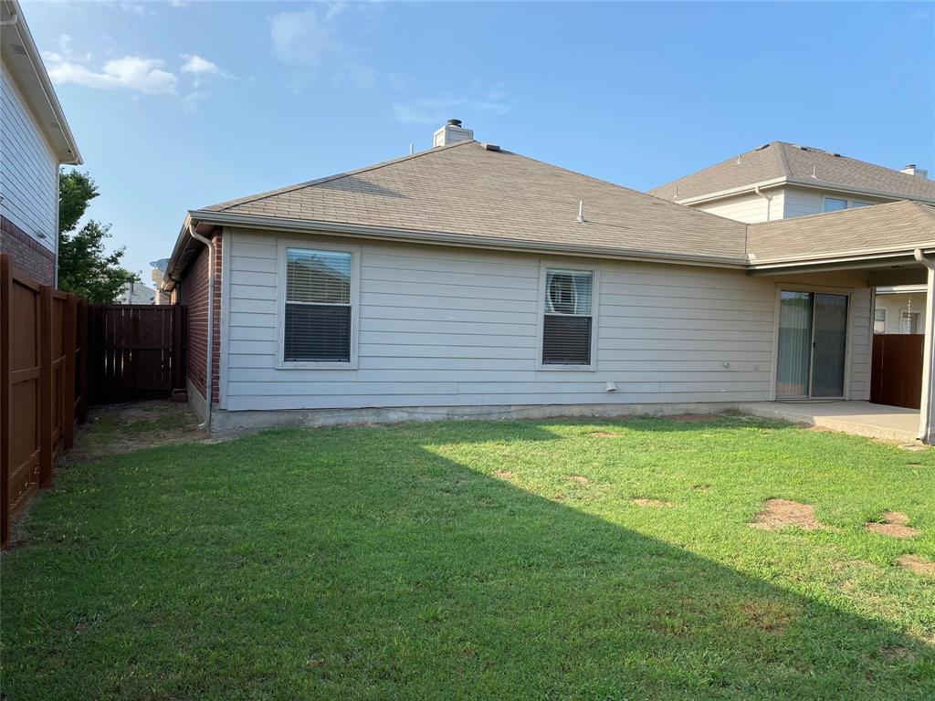 2033 Hanakoa Falls  Drive, Anna, Texas 75409 - acquisto real estate best park cities realtor kim miller best staging agent