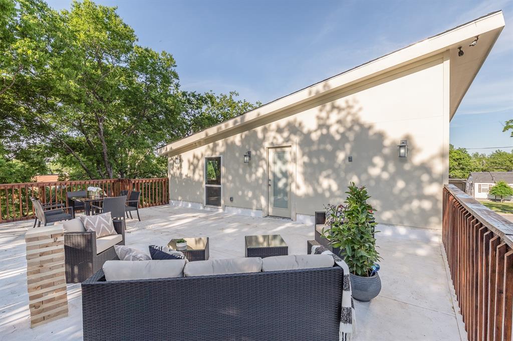 6707 Prosper  Street, Dallas, Texas 75209 - acquisto real estate nicest realtor in america shana acquisto