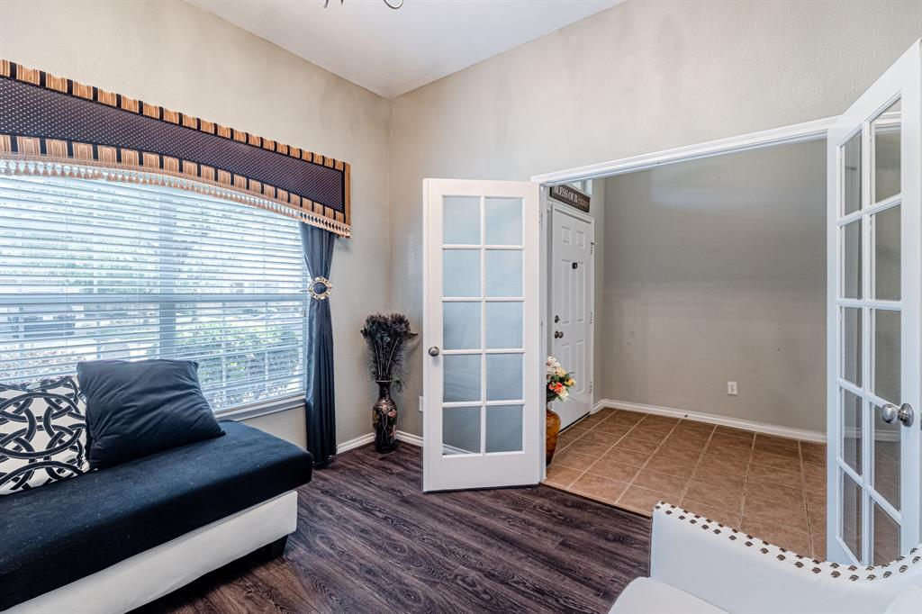 12145 Durango Root  Drive, Fort Worth, Texas 76244 - acquisto real estate best real estate company to work for