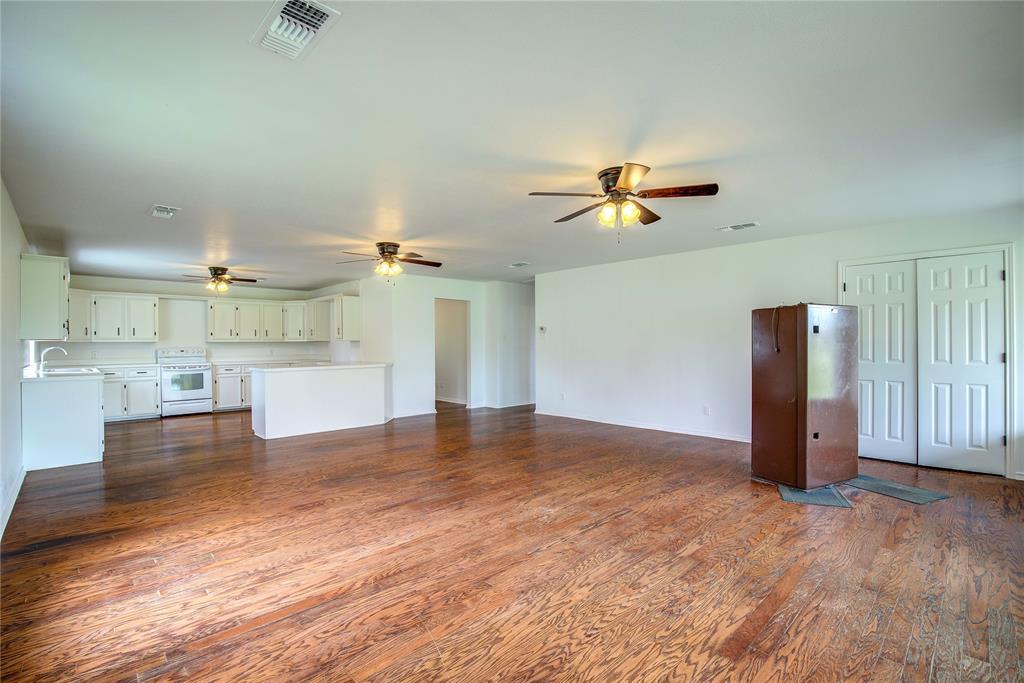 7511 Fm 513  Lone Oak, Texas 75453 - acquisto real estate best listing listing agent in texas shana acquisto rich person realtor