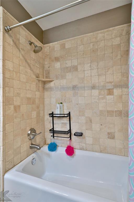 801 Rivercrest  Drive, Abilene, Texas 79605 - acquisto real estate best negotiating realtor linda miller declutter realtor