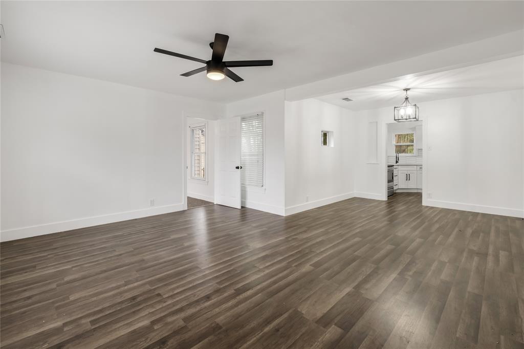 1507 Newport  Avenue, Dallas, Texas 75224 - acquisto real estate best celina realtor logan lawrence best dressed realtor