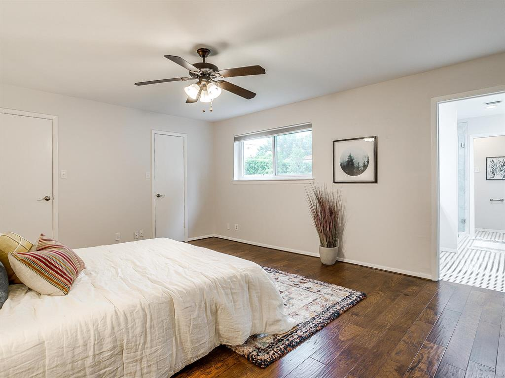 4204 Inman  Court, Fort Worth, Texas 76109 - acquisto real estate best realtor dfw jody daley liberty high school realtor