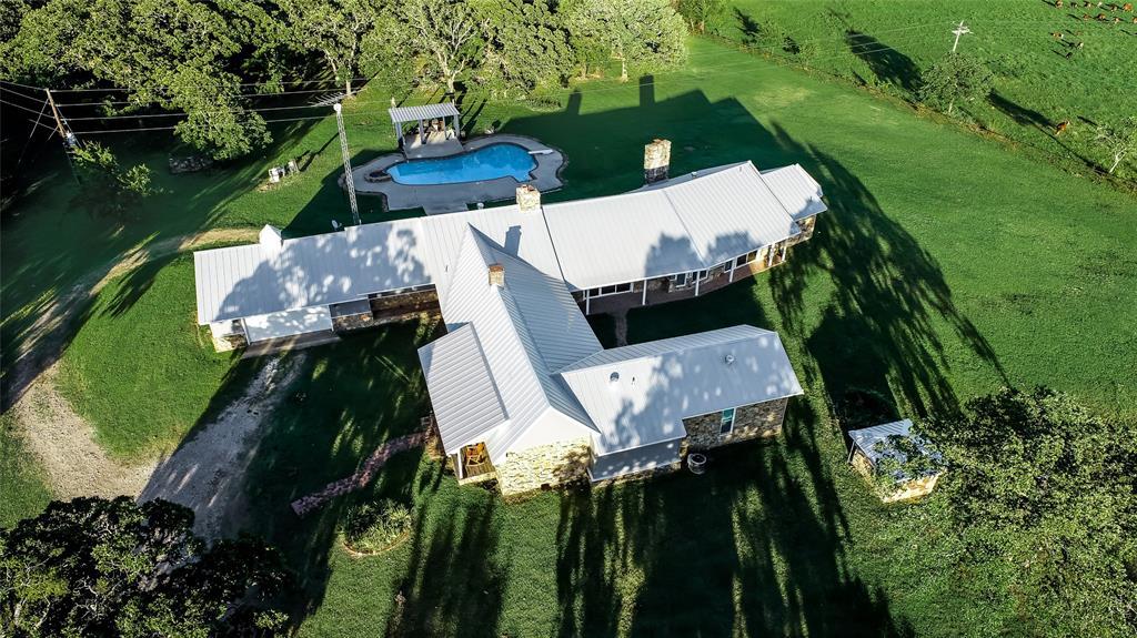 3070 County Road 136  Whitesboro, Texas 76273 - Acquisto Real Estate best mckinney realtor hannah ewing stonebridge ranch expert