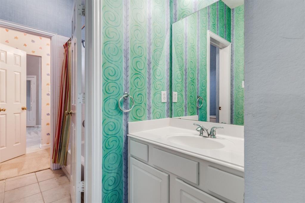 5022 Toftrees  Drive, Arlington, Texas 76016 - acquisto real estate smartest realtor in america shana acquisto