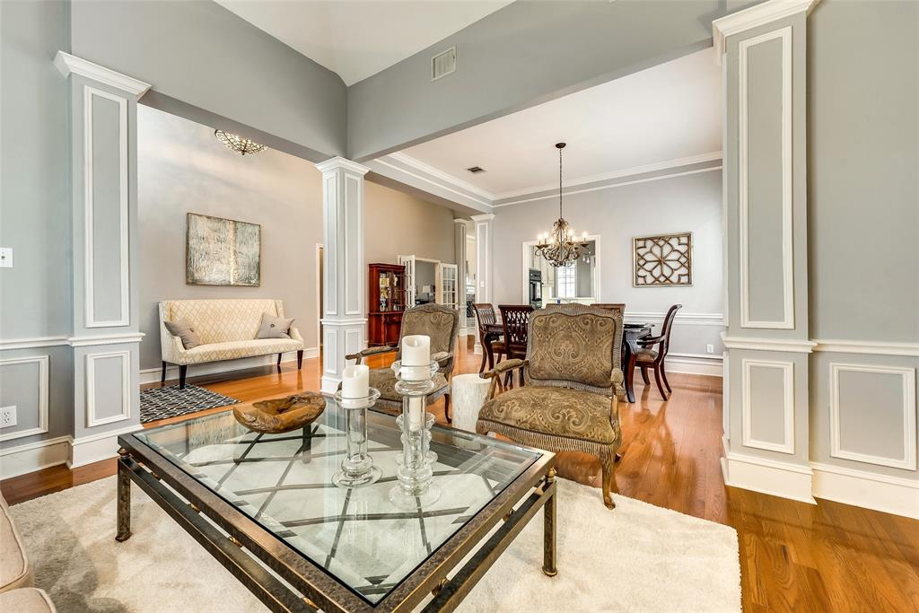 3613 Stonington  Drive, Plano, Texas 75093 - acquisto real estate best flower mound realtor jody daley lake highalands agent of the year
