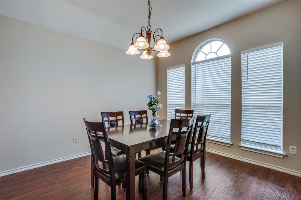 7932 Glenway  Drive, Dallas, Texas 75249 - acquisto real estate best highland park realtor amy gasperini fast real estate service