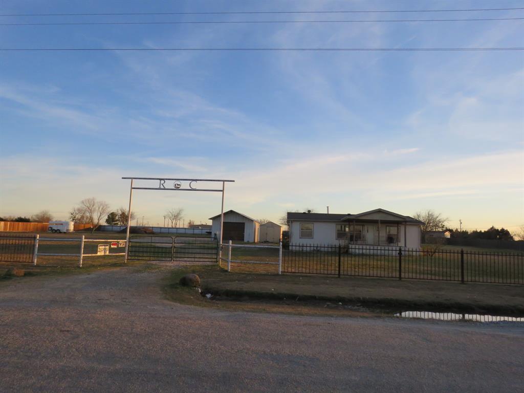 3691 County Road 2618  Caddo Mills, Texas 75135 - Acquisto Real Estate best frisco realtor Amy Gasperini 1031 exchange expert