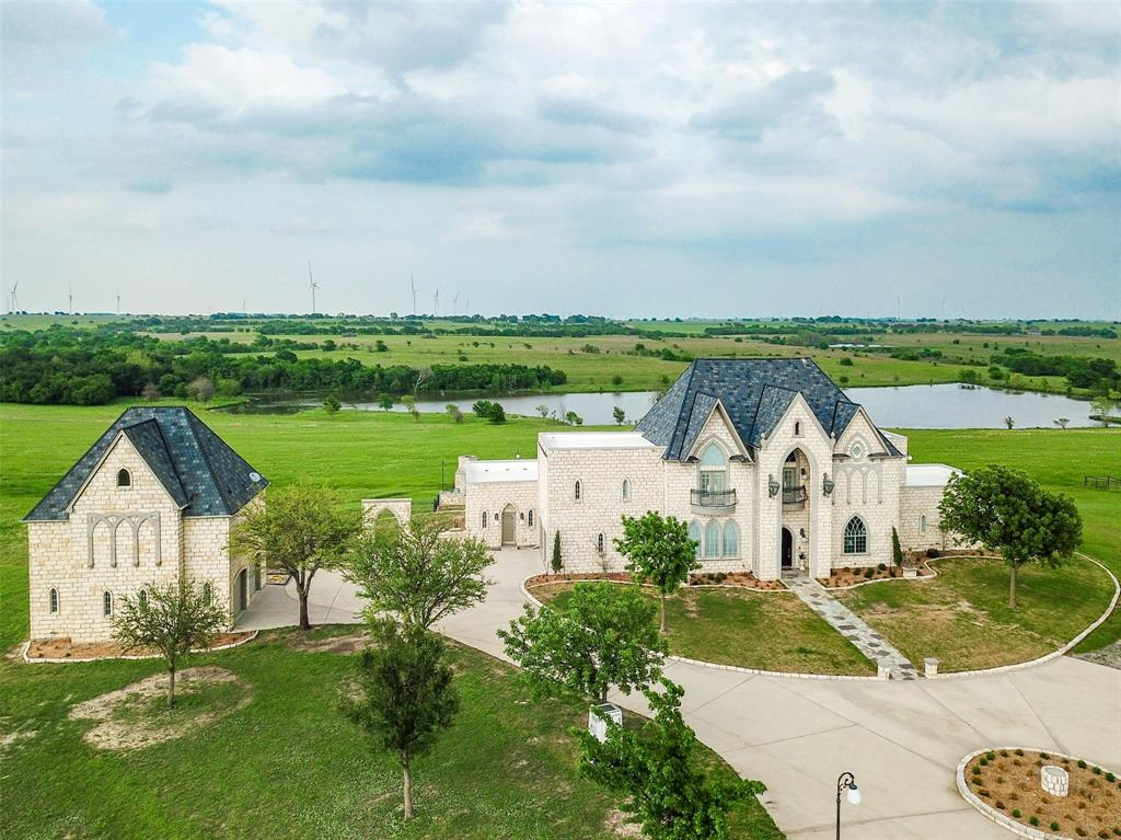 6868 Fm 373  Muenster, Texas 76252 - Acquisto Real Estate best frisco realtor Amy Gasperini 1031 exchange expert