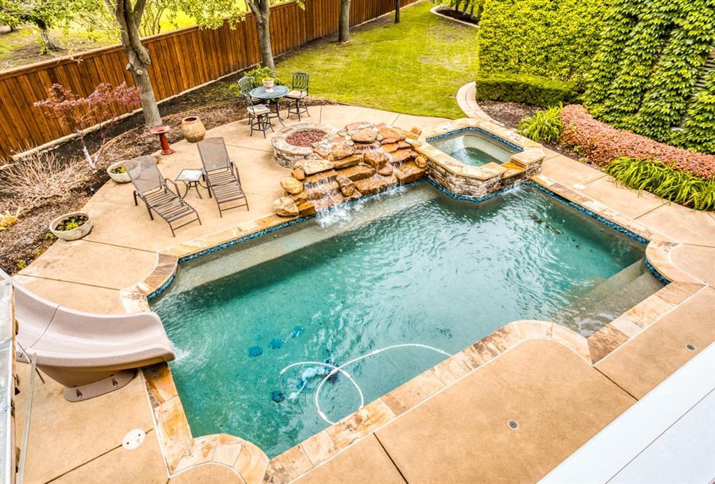 5145 Shoreline  Drive, Frisco, Texas 75034 - Acquisto Real Estate best mckinney realtor hannah ewing stonebridge ranch expert