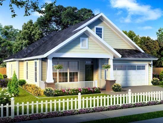 Lot 10 Whispering Meadow  Boulevard, Pottsboro, Texas 75076 - Acquisto Real Estate best frisco realtor Amy Gasperini 1031 exchange expert