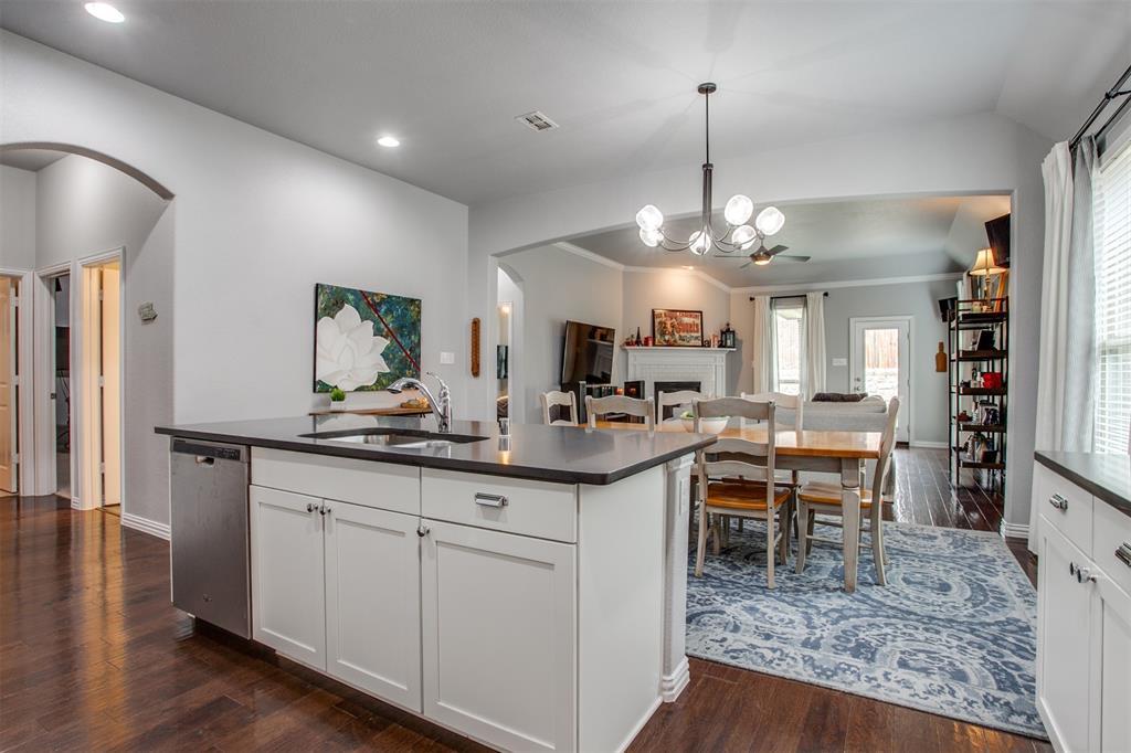 1724 Jace  Drive, McKinney, Texas 75071 - acquisto real estate best luxury buyers agent in texas shana acquisto inheritance realtor