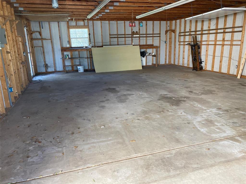9198 Kiwi  Circle, Princeton, Texas 75407 - acquisto real estate best realtor dfw jody daley liberty high school realtor