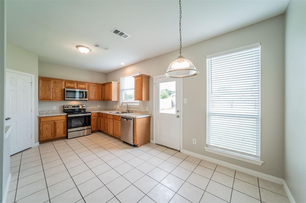 2703 Maci  Court, Seagoville, Texas 75159 - acquisto real estate best prosper realtor susan cancemi windfarms realtor