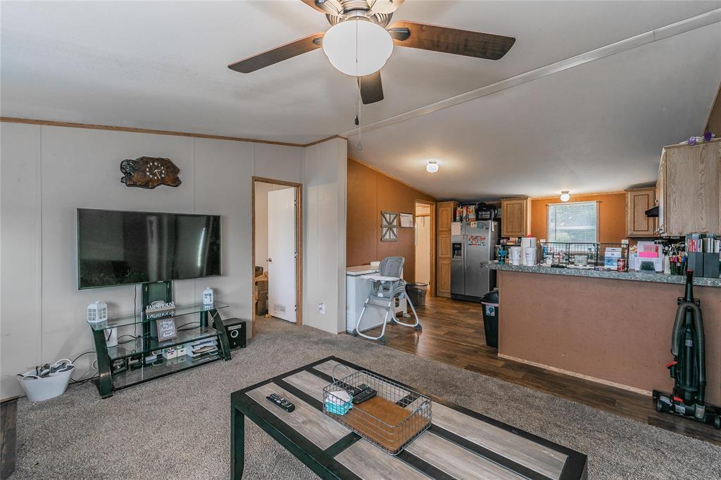 646 County Road 3555  Paradise, Texas 76073 - acquisto real estate smartest realtor in america shana acquisto