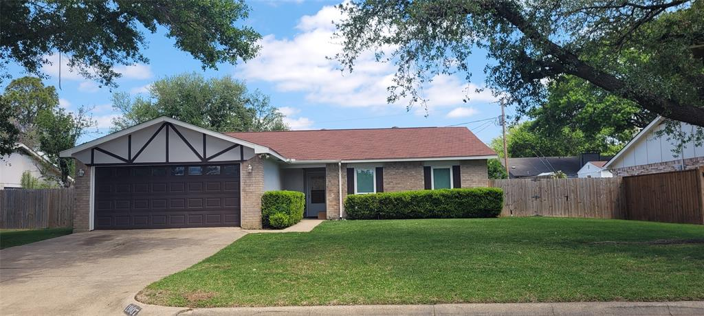 1907 San Saba  Lane, Arlington, Texas 76006 - Acquisto Real Estate best plano realtor mike Shepherd home owners association expert